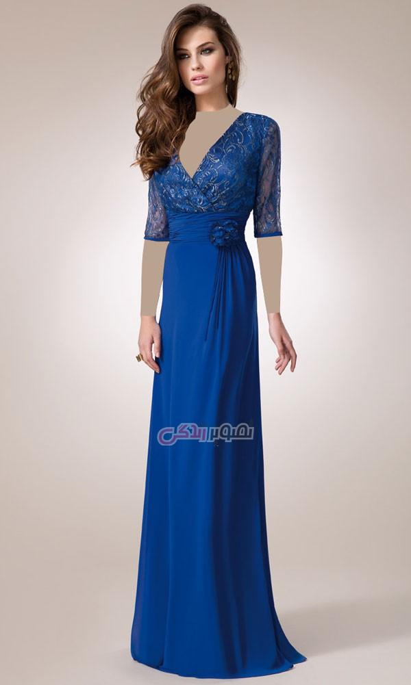 مدل لباس زنانه مدل لباس,کیف,کفش,جواهرات  , َشیک ترین مدل لباس مجلسی 2016