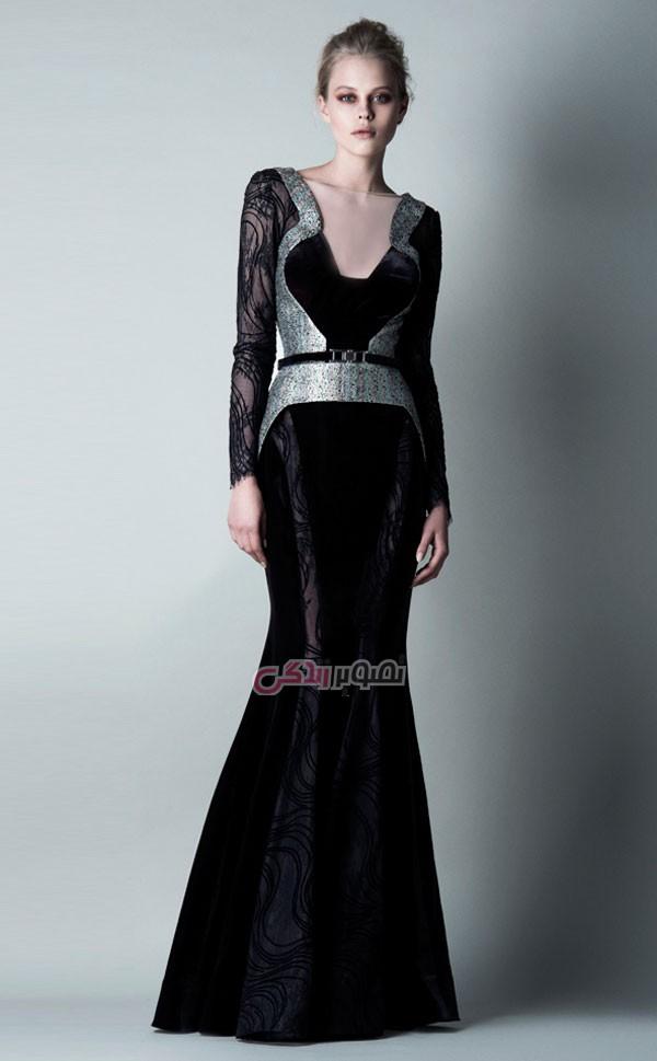 مدل لباس زنانه مدل لباس,کیف,کفش,جواهرات  , جدیدترین مدل لباس مجلسی / مدل لباس شب
