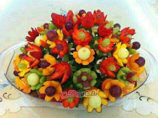 Fruit-bouquets-Yalda (12)