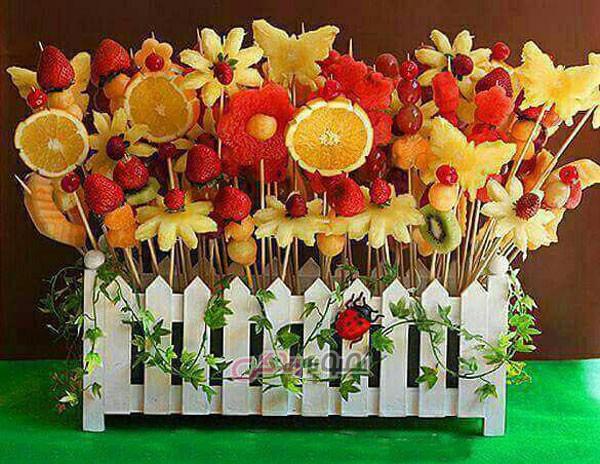 Fruit-bouquets-Yalda (13)