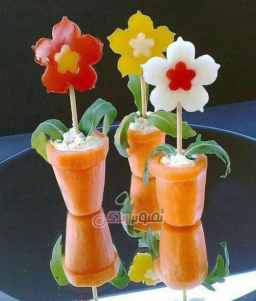 Fruit-bouquets-Yalda (14)