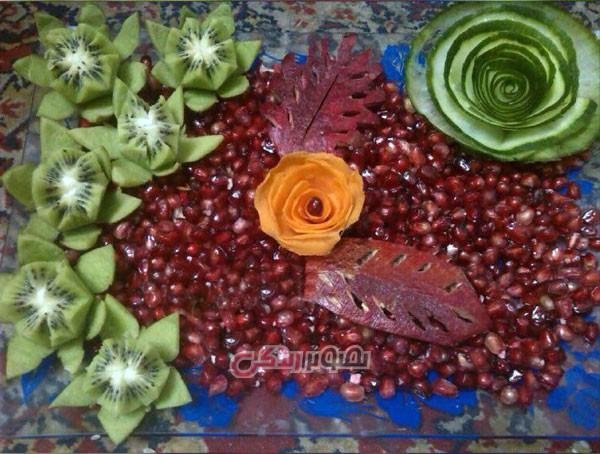 Fruit-bouquets-Yalda (17)