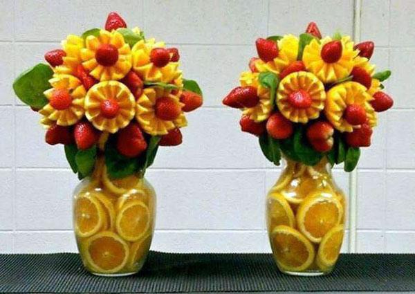 Fruit-bouquets-Yalda (5)