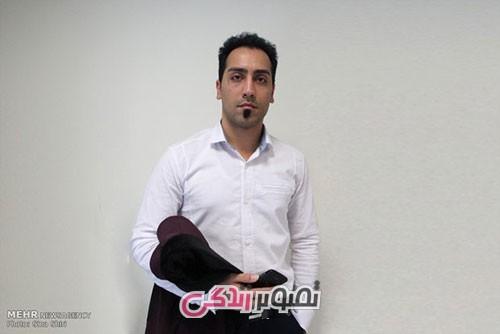 درآمد میلیونی مدیر ایرانی از تلگرام