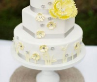 Wedding cake decorations (38)
