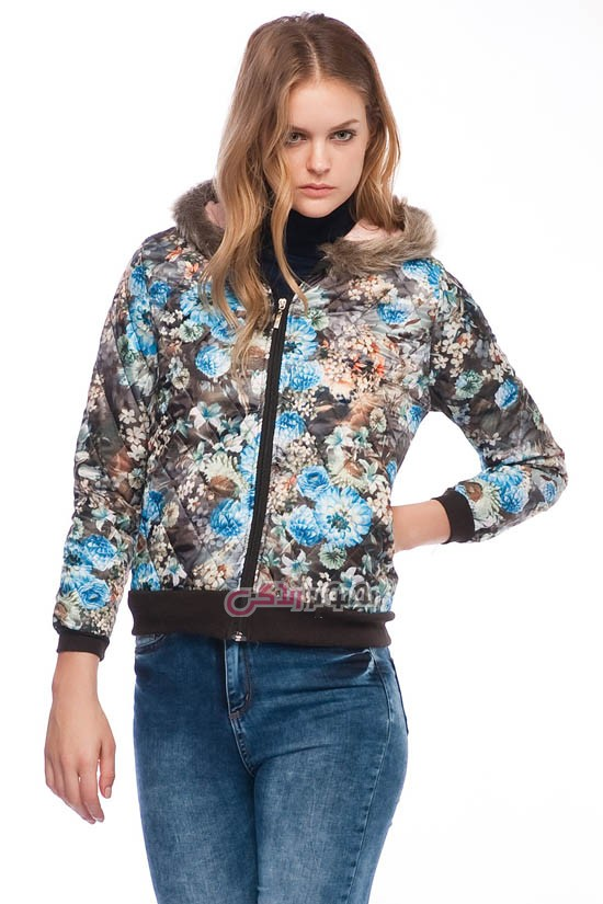 مدل لباس زنانه مدل لباس,کیف,کفش,جواهرات  , شیک ترین مدل کت و کاپشن زنانه / پالتو زنانه