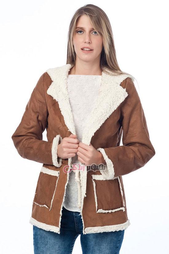 مدل کت زمستانی , مدل لباس زمستانی زنانه