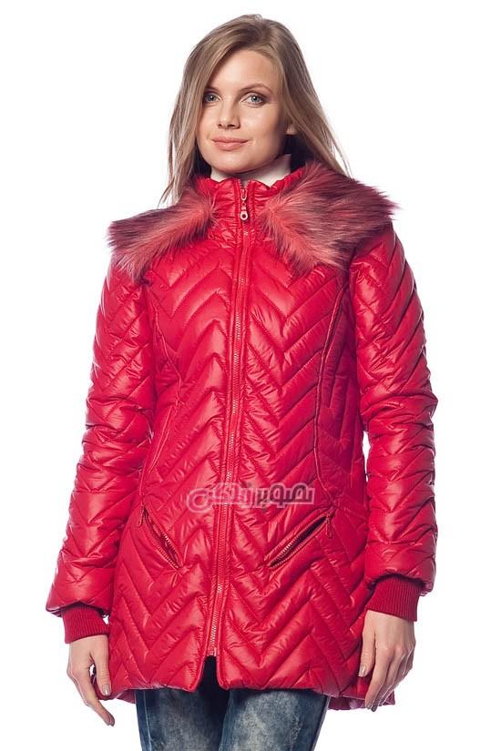 مدل لباس زنانه مدل لباس,کیف,کفش,جواهرات  , شیک ترین مدل کت و کاپشن دخترانه / لباس زمستانی