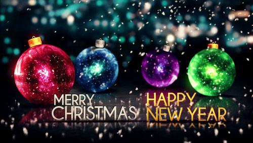 کارت اینترنتی کریسمس , کارت پستال کریسمس