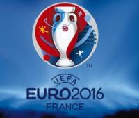 جدول مسابقات یورو 2016