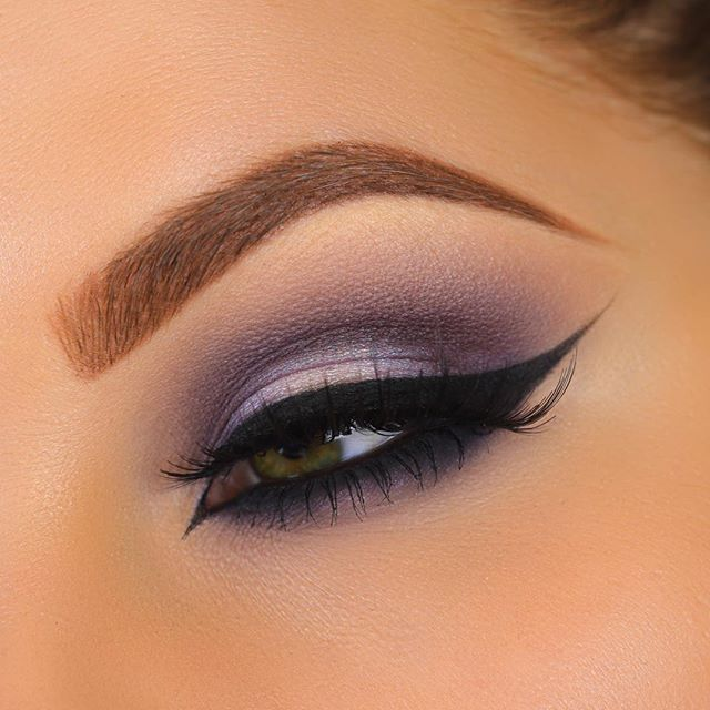 مدل خط چشم ,مدل سایه چشم, مدل آرایش چشم