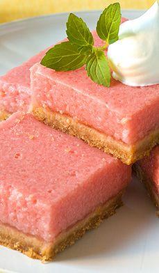 نان، شیرینی، دسر  , بارهای هندوانه دسر ویژه شب یلدا