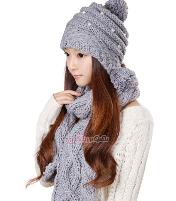 scarves-and-hats-women (23)