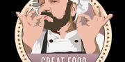 روش خوشمزه تر کردن غذا   توصیه های سرآشپز برای خوشمزه تر شدن غذا