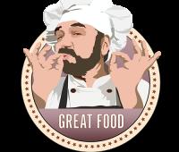 روش خوشمزه تر کردن غذا | توصیه های سرآشپز برای خوشمزه تر شدن غذا