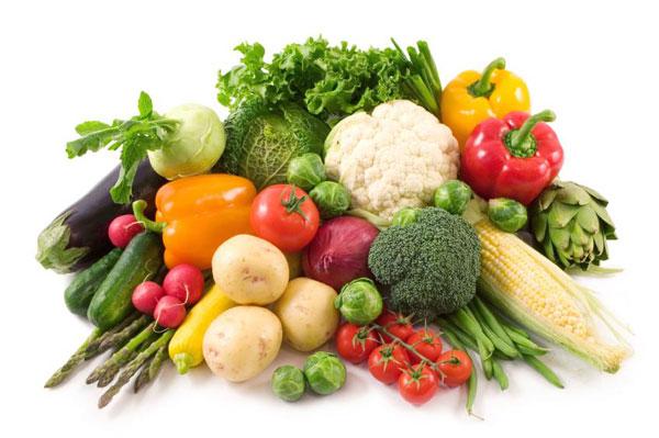 روش نگهداری سبزیجات , خشک کردن سبزی ها
