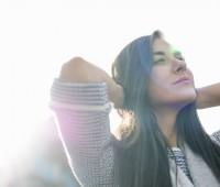 تغییر باورهای منفی در زندگی