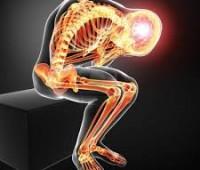 دردهای مزمن بدن