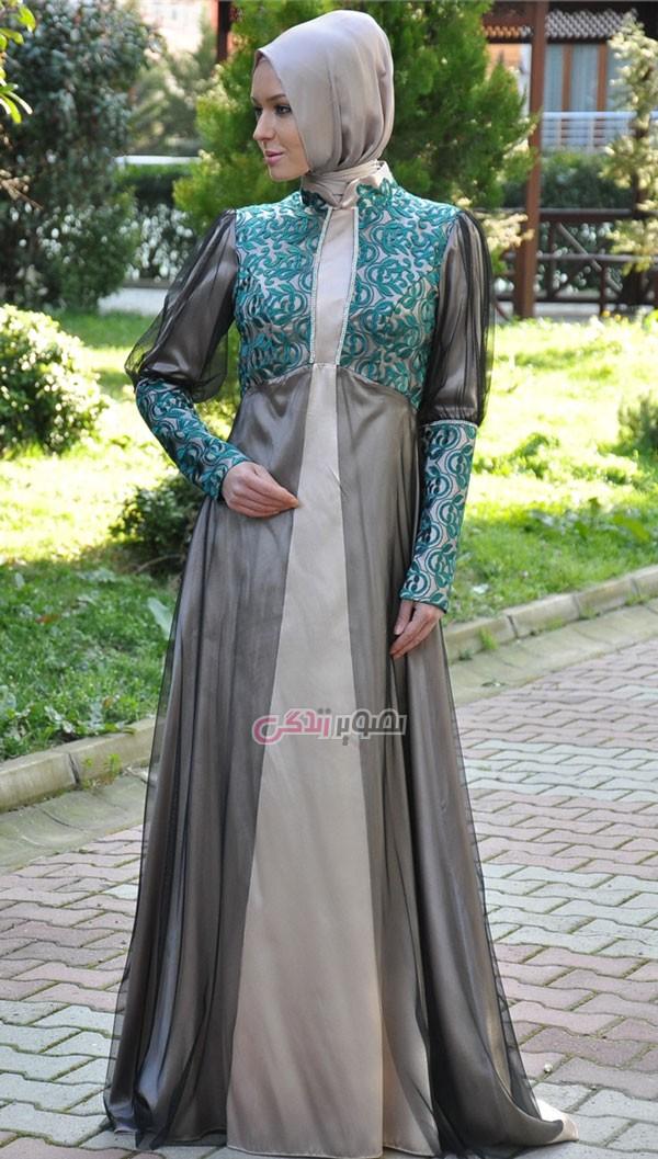 Dresses-Turkish-model (14)