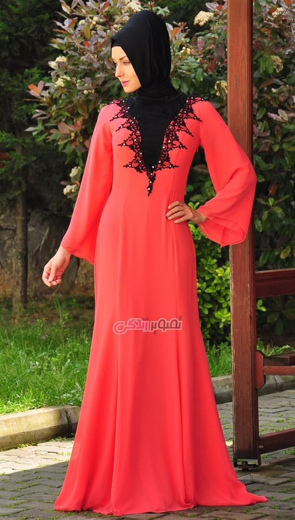 Dresses-Turkish-model (9)