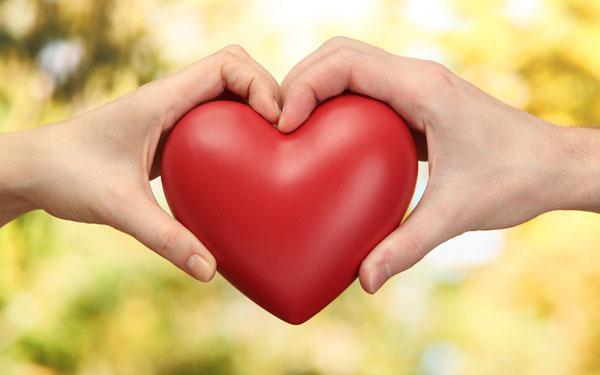 عشق در نگاه متولدین هر ماه , فال عشق