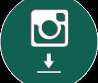 آموزش دانلود عکس و فیلم از اینستاگرام