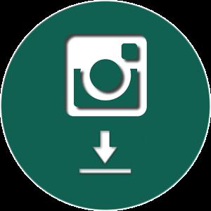 InstaDownloader - آموزش دانلود عکس و فیلم از اینستاگرام