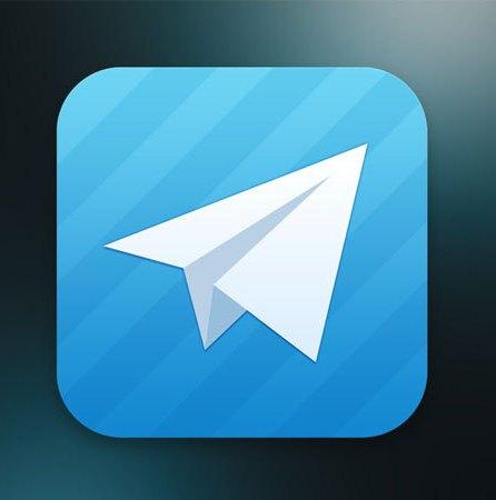 آموزش نصب همزمان چند تلگرام در ویندوز