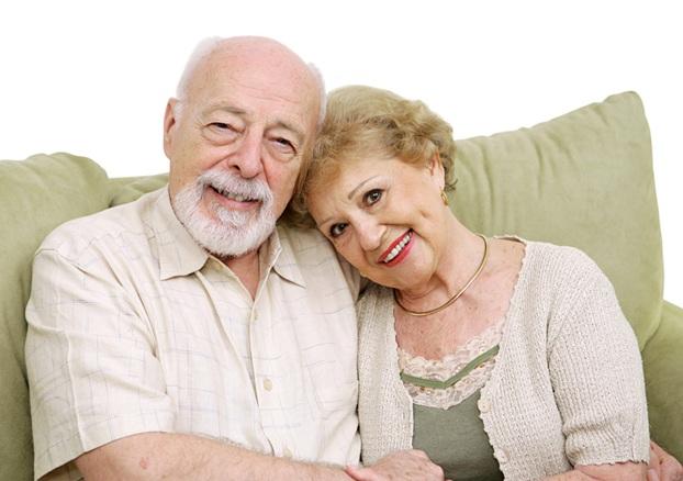 رضایت زناشویی - Marital-Satisfaction