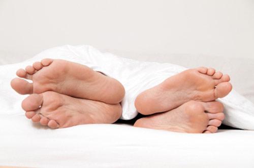 سرد مزاجی در مردان , کاهش میل جنسی مردان