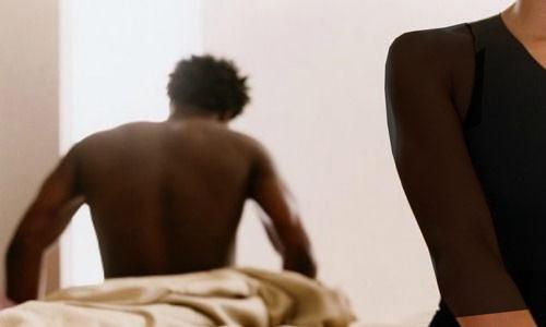 مسائل جنسی و روابط زناشوئی  , علل سرد مزاجی در مردان / کاهش میل جنسی مردان