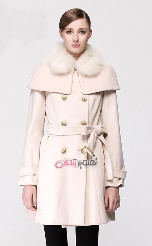 مدل پالتو 2016 , مدل پالتو دخترانه مدل پالتو جدید