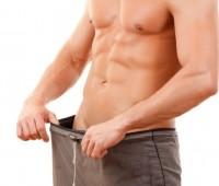 ترفندهای کاهش وزن , رازهای لاغری