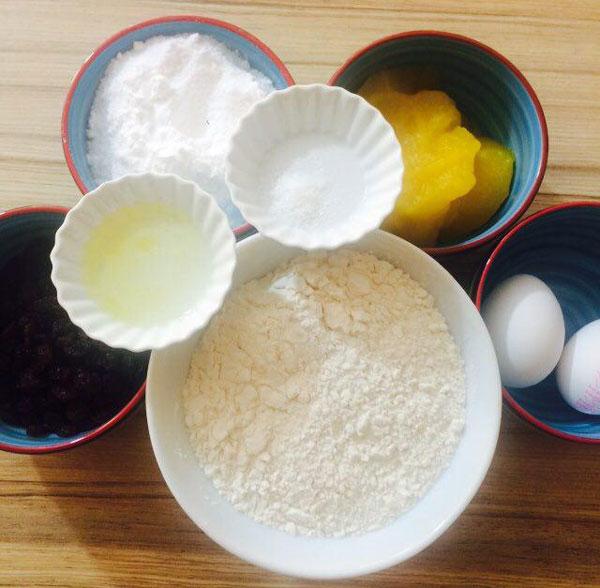 طرز تهیه نان کشمشی , شیرینی کشمشی , شیرینی نوروزی
