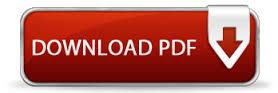 دانلود فایل پی دی اف