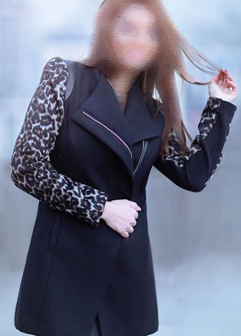 مدل مانتو زمستانی دولچه سوییت , مدل مانتو 2016 , مدل جدید مانتو