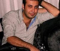 سوتی محسن چاوشی