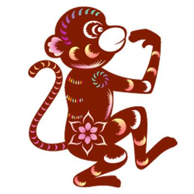 طالع بینی متولدین سال میمون سال 1395