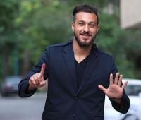 اتهام سوشا مکانی و دلیل بازداشتش