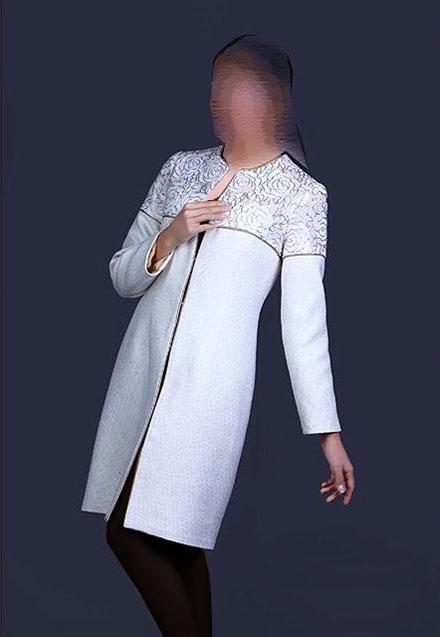 مدل مانتو عید 95 , مدل مانتو مجلسی , مدل جدید مانتو سال 95
