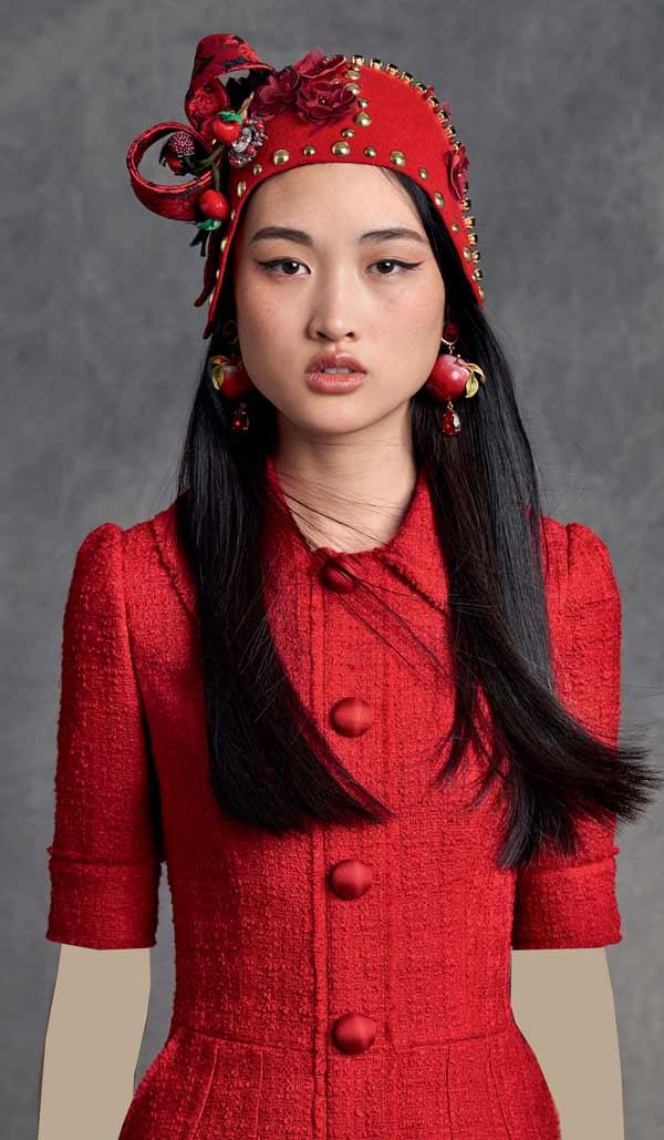 مدل پالتو زنانه , مدل لباس زمستانی