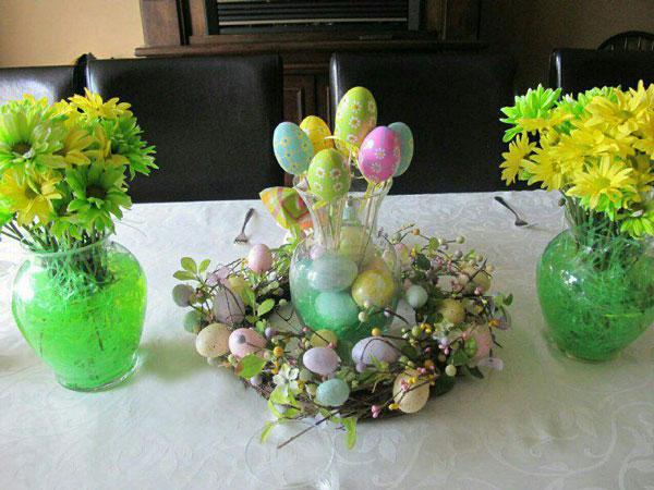 Decorated-eggs (1)