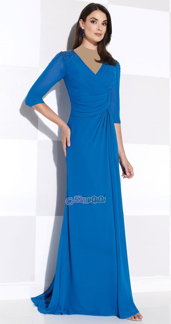 مدل لباس مجلسی , مدل لباس شب