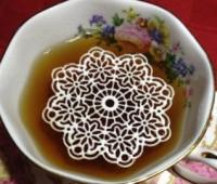 تور گیپور خوراکی