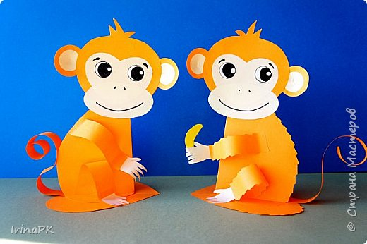Making-Paper-Monkeys (24)