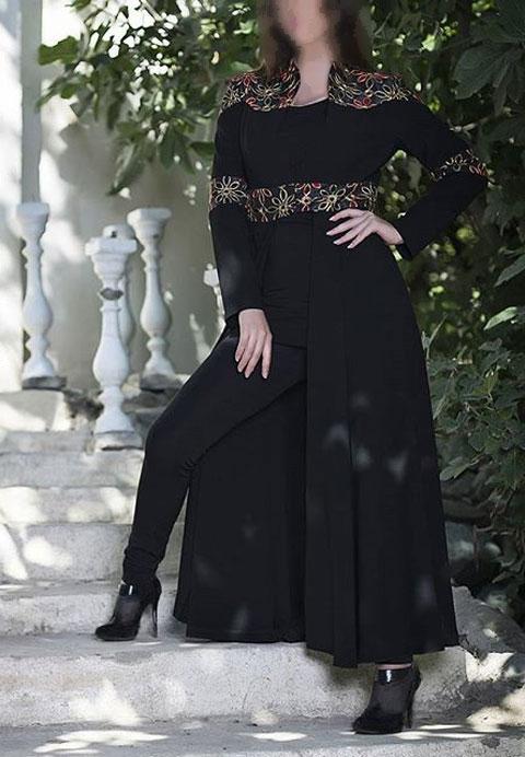 Model-Manto-Nowruz-Zarifi (1)