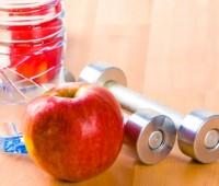 تقویت عضلات , کاهش وزن , تمرین 15 دقیقه ای