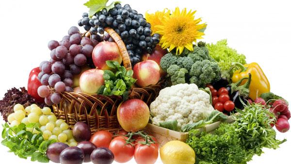 کاهش وزن و لاغری تا عید نوروز
