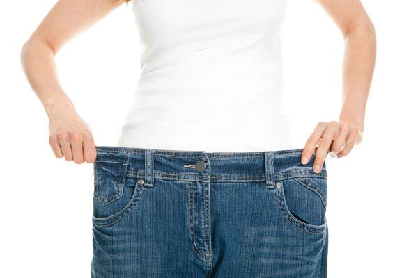 کاهش وزن , لاغری , تناسب اندام