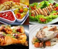 غذاهایی که باعث احساس گرسنگی میشوند